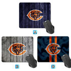 Chicago Bears Sport Mousepad Mat Mice Mouse Pad $4.99 USD on eBay