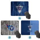Tennessee Titans Sport Mousepad Mat Mice Mouse Pad $4.99 USD on eBay