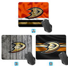 Anaheim Ducks Sport Mousepad Mat Mice Mouse Pad $4.99 USD on eBay