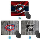 Montreal Canadiens Ice Hockey Mousepad Mat Mice Mouse Pad $4.99 USD on eBay