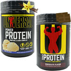Universal Nutrition Power Protein Powder 15 Servings, Complex Carbohydrate Blend $18.95 USD on eBay