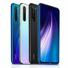 "Kyпить Xiaomi Redmi Note 8 4+128GB Smartphone Handy Snapdragon 6.3"" 48MP 4000mAh B20 на еВаy.соm"