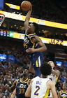252723 Donovan Mitchell Utah Jazz NBA Basketball Star GLOSSY PRINT POSTER FR on eBay