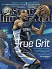254720 Mike Conley MEMPHIS GRIZZLIES Basketball NBA Star GLOSSY PRINT POSTER FR on eBay