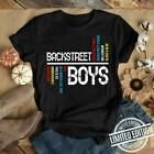 Backstreet boys music band this is us dna never gone gift fan shirt size S-5XL $11.98 USD on eBay