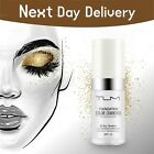 Magic Flawless Colour Color Changing Foundation TLM Makeup Change Skin