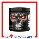 Cobra Labs/JNX Sports The Ripper (30 Servings)