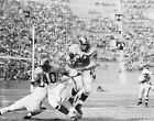 Dan Towler LOS ANGELES RAMS Photo Picture 1950s FOOTBALL Print 8x10 or 11x14 #1 $4.95 USD on eBay