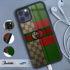 Lovely Phone Case For iPhone 6 11 PRO MAX Samsung Galaxy S20 ULTRA 5G Cases10