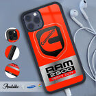Lovely Phone Case For iPhone 6 11 PRO MAX Samsung Galaxy S20 ULTRA 5G Cases17