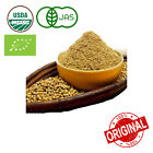 Ceylon Coriander Whole Koththamalli 100% pure Srilanka Spice whole