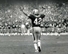 RONNIE LOTT Photo Picture SAN FRANCISCO 49ers Football Print 8x10 or 11x14 RL4 $11.95 USD on eBay