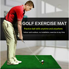Large Golf Training Practice Mat, Driving, Pitching, Chipping, Quality Golf Mat