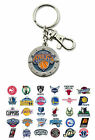 NBA Impact Keychain - Choose Your Team on eBay