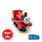 Thomas and His Friends Train Metal Diecast Model Cars Loose Kid Collect Gift Toy