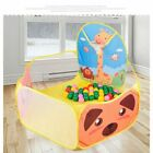 Baby Playpen Portable Outdoor Indoor Ball Pool Toddlers Play Tent Three Colors $23.99 USD on eBay