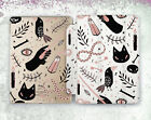 Tarot Cards Magic Witchcraft iPad Pro 11 12.9 2020 10.2 9.7 Air Case Smart Cover