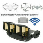 Range Extender Signal Booster Antenna For DJI Mavic MINI Air RC Drone NEW