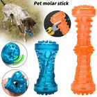Cleaning Tool Dog Toys Pet Molar Stick Grinding Teeth Pet Toothbrush