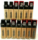 2 loreal infallible 24hr fresh wear foundation you choose your color