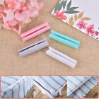 10PCS Fitted Bed Mattress Sheet Clips Grippers Anti Slip Fastener Holder Clam_VV