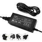 90W AC Adapter Charger For Compaq Presario 2100 2500 2190US 2195US Power Supply