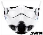Star Wars Face Covering - Different styles available £7.5 GBP on eBay