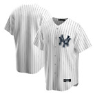 New York Yankees  Baseball Jersey T-Shirt