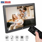 Kyпить 3 Sizes Digital Photo Frame Electronic Picture Video Player Movie Album Dispaly на еВаy.соm