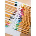 Stabilo Point 88 Fine Liner Pens 30Colors Stationery MarkersDrawing 0.4mm