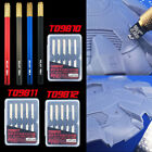 For Galaxy Tools Rivet Marking Tool  Knife Handle Model Building Accessories