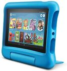 "Amazon Fire 7 Kids Edition 7th Gen Tablet  | Alexa | 7"" Display 16GB 
