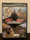 PLAYSTATION 2 GAMES PS2 - Complete Your Collection!  Most Complete In Box! CIB