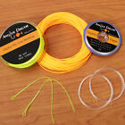 Fly Fishing Line Fly Line Combo WF1/2/3/4/5/6/7/8/9F Floating Line Combo