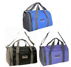 Travel Day Gym School Sports Air Pack Holdall Hold All Hand Shoulder Bag SALE
