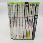 Microsoft Xbox 360 Madden Games TESTED!