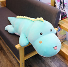 Plush Toys Cute Dinosaur Pillow Soft Plush Dolls Filled Doll Kids Birthday Gifts