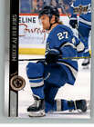 2020-21 Upper Deck Ud Series One Nhl Hockey Cards Pick From List W/ Young Guns