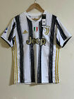 Cristiano Ronaldo Juventus Jersey 20/21 free shipping delivered in 2-3 days