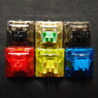 ENTHUSIAST Mechanical Keyboard Switch Tester Samples - CHOOSE YOUR OWN SWITCHES!
