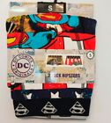 Men Official Characters Trunks Boxer Shorts Boxers Underwear 1-2 Pack Size S-XL