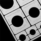 Wireless Super Console-X Mini Linux System Video Console Game Y9R0 2.4G