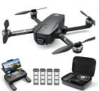 Holy Stone HS720E HS105 4K EIS Camera Drone Brushless GPS FPV Selfie Quadcopter
