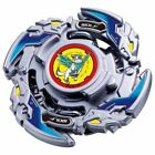 Beyblade Burst Battle Spinning Fight Top Kids Super Battle Toys Without Launcher