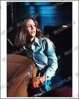HALLOWEEN (1978) 8X10 Photo 16 JAMIE LEE CURTIS as Laurie Strode