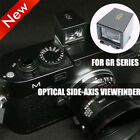 1PC Camera Lens Optical Viewfinder 28mm/35mm for Ricoh GR Olympus VF-1 Camera