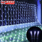 LED+Net+String+Lights+Curtain+Mesh+Fairy+Light+for+Christmas+Tree+Indoor+Outdoor