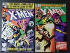 Внешний вид - Uncanny X-Men #67-165 -Bronze Age - Early Byrne/Claremont - Your Choice (updated