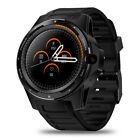 """Zeblaze THOR 5 1.39"""" 2GB 16GB Smart Watch Android 7.1 4G Heart Rate Monitor GPS"""
