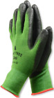 Pine Tree Tools Bamboo Working Gloves For Women And Men. Ultimate Barehand Sensi